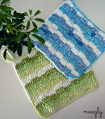Ripple-puff-crochet-cleaning-cloth-pinterest_small