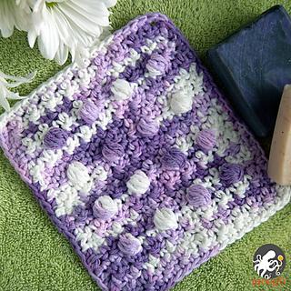 Pampering-massage-washcloth_small2