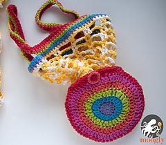 Rainbow-pocket-bag-fold-step-2_small
