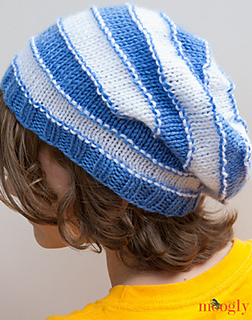 Super-stripey-slouch-beanie---child-_smaller__small2
