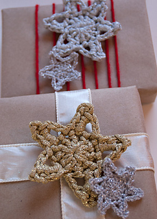 Glittery-crochet-stars-all_small2