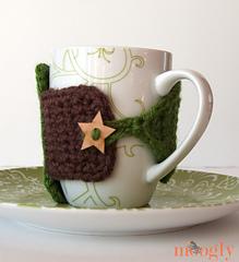 Christmas-cozy-on-mug-sm_small