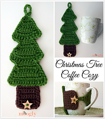 Christmas_coffee_cozy_collage_sm_small