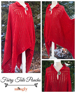Fairy_tale_poncho_collage_small2