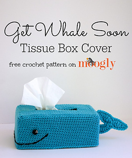 Get_whale_soon_pinterest_small2