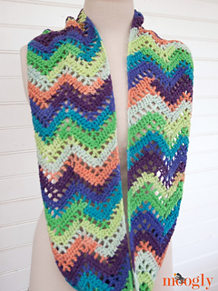 Chevron-lace-infinity-scarf-logo_long_small2