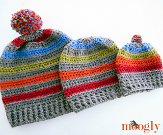 A_very_good_hat_ravelry_small2