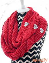 Madly_in_love_infinity_scarf_pin_small_best_fit