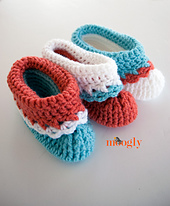 Ravelry-loopy-love-toddler-booties_small_best_fit