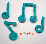 Music_note_applique_set_r_small_best_fit