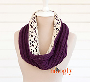 Snow_drops_reversible_cowl_rav_small_best_fit