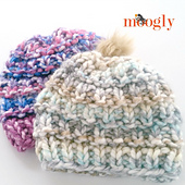 Color_clouds_beanie_square_small_best_fit