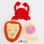 Zodiac_crochet_applique_set_3_square_small_best_fit