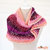 Amelia_shawl_square_small_best_fit