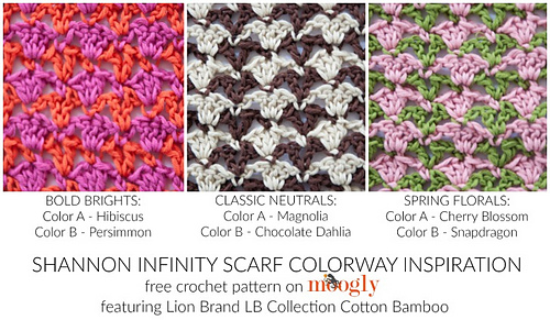Shannon_infinity_scarf_color_options_medium