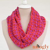 Shannon_infinity_scarf_square_small_best_fit