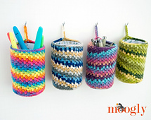 Crafty_hanging_can_cozy_small_best_fit