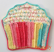Cupcake_purse_small_best_fit