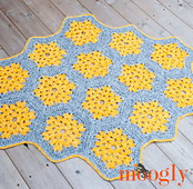 Almost-square-bees-knees-rug_small_best_fit