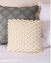 Quickcrochet-ravelry61_small_best_fit