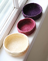 Quickcrochet-ravelry65_small_best_fit