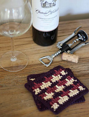 Living_luxe_coasters_small