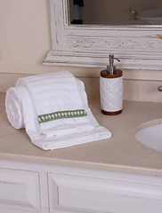 Luxury_towel_touches_small