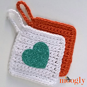 Beginner_s_crochet_hanging_tag_small_best_fit