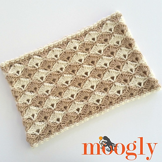 Oh-my-cowl-flat-_small2