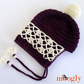 Snow_drops_hat_-_dir_small_best_fit