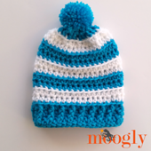 Striped_baby_beanie_dir_small_best_fit