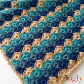 Ravelry_oh_my_small_best_fit