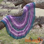 Lotus_blossom_shawl_-_tree_2_small_best_fit