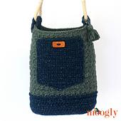 Weekend_bucket_bag__dir__small_best_fit