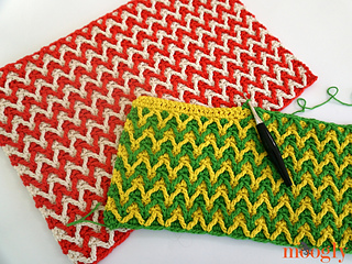 Bright_chevron_placemat_-_wide_2_small2