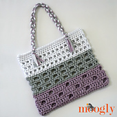 Tricolor_tote_-_dir_small_best_fit
