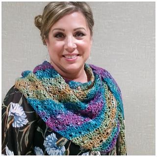 Tango_shawl_-_elena_small2