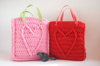 Cable-heart-gift-bags_small2