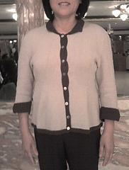 Debbieblisssweater1_small