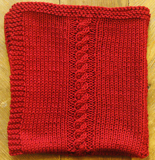 Cabled_bread_blanket_small2
