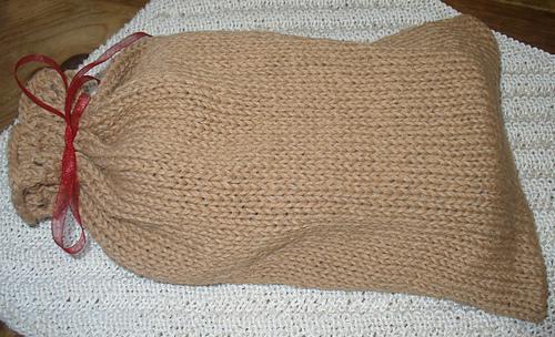 Rustic_bread_bag_medium