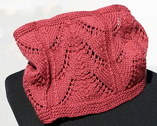 Rose_cowl_2_small2