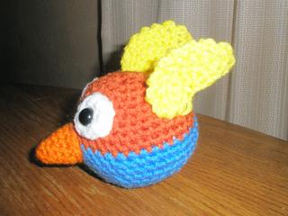 Angry_bird_018_small2