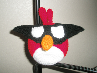 Angry_bird_red_032_small2
