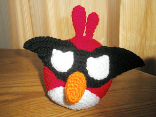 Angry_bird_red_040_small2