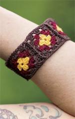 Bangle_bracelet_tn_small