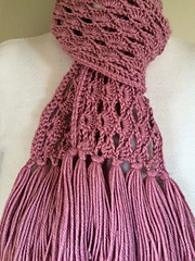 Shell-lace-scarf_small