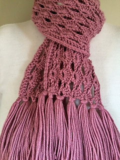 Shell-lace-scarf_small2