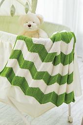 Crochet__spring16_hanover_baby_blanket_small_best_fit