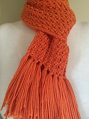 Star-stitch-scarf_small